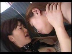 Japanische Frau Pornos